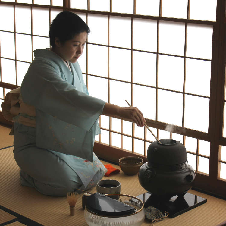 As Much Japanese Culture As You Can Handle! 