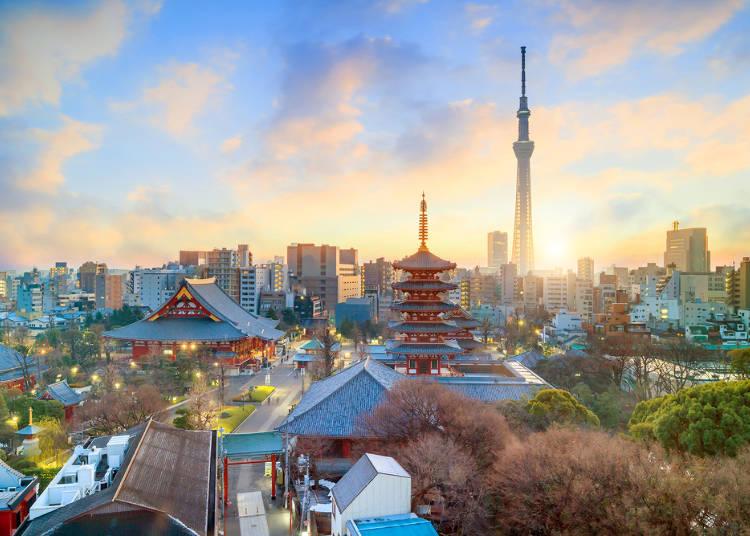 【跨年活動】 登高望遠迎日出 用曙光照亮新的一年