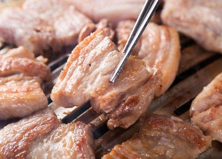 外国人は「最後の晩餐」に何を食べる?世界各国の外国人と日本人に人生最後に食べたいご飯を聞いてみた
