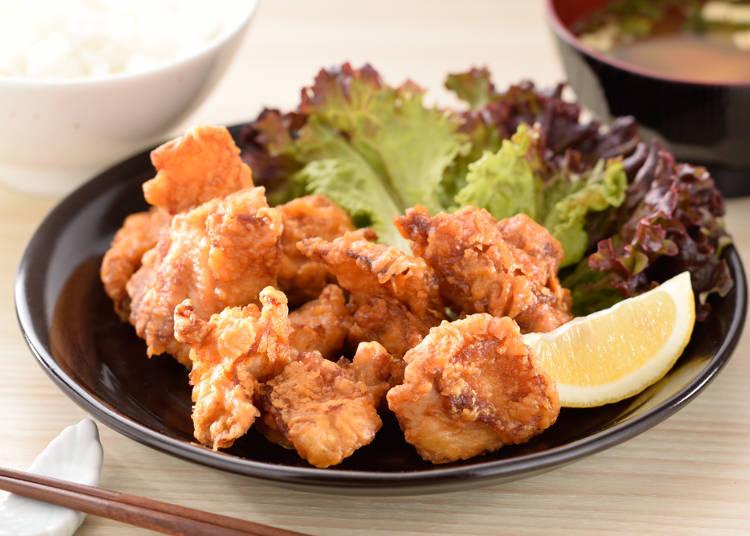 """日本では""""家庭の味""""がとにかく人気"""