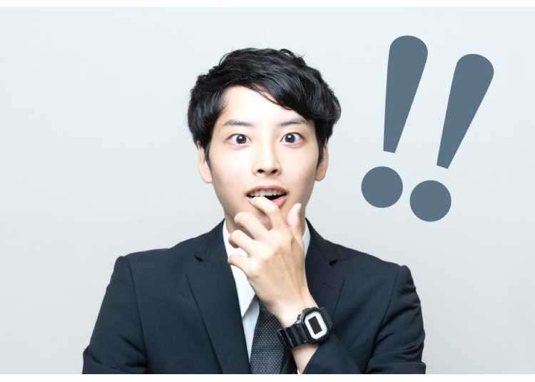 한국인남성이 일본여성과 사귀고 놀란 이유는 무엇일까? 7가지의 이유를 설명한다!