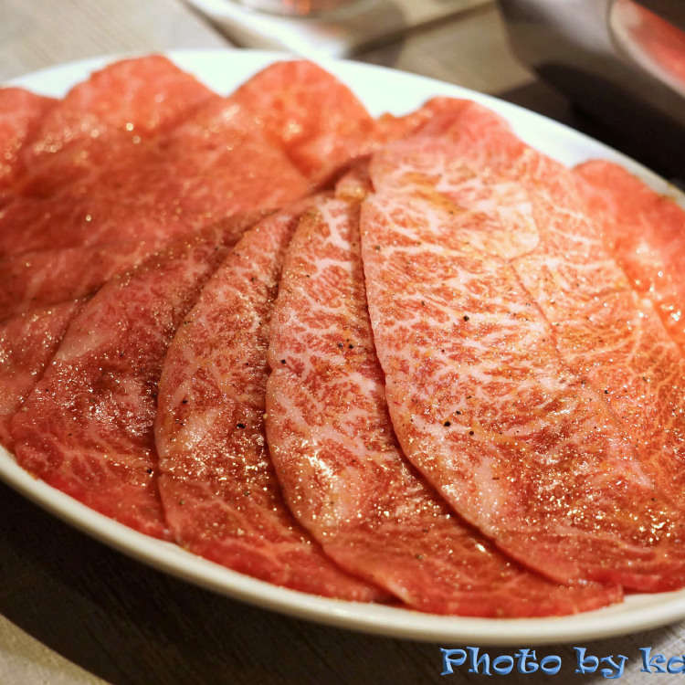 Shibuya's Wagyu Wonders: 3 Ways to Enjoy Quality Cuts at Budget Prices