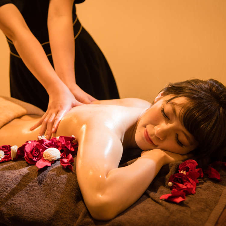 Tokyo's Top Beauty & Health Spots: Treat Yourself to Massages, Spas, Haircuts, and More!