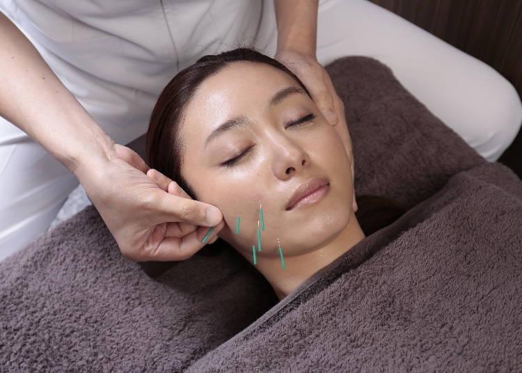 從身體的核心開始調整!「iCure鍼灸整骨院」