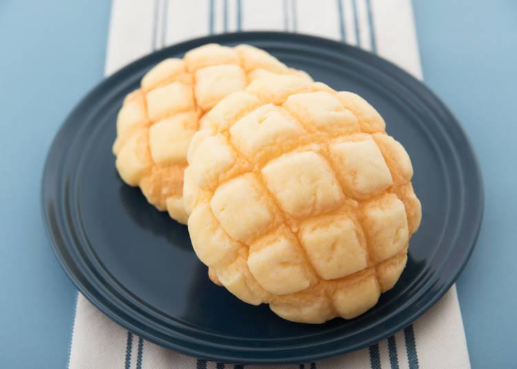 嫌われているパンNo.1は、さっきも上がったあのパンに!
