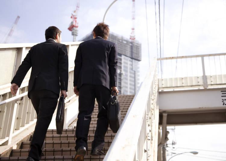 5.「仕事をしないダメ男よりも、一生懸命働くあなたが大好き」/タイ人女性