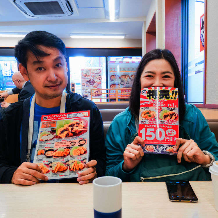 Ramen, Gyudon, and Curry Rice: Your Guide to Tasty and Cheap Food in Japan