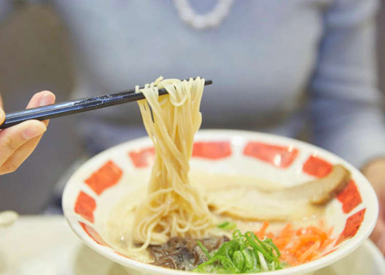 「バーミヤン」の味を本場の中国人は認めるのか!?日本人が愛する中華料理レストランの実力を検証