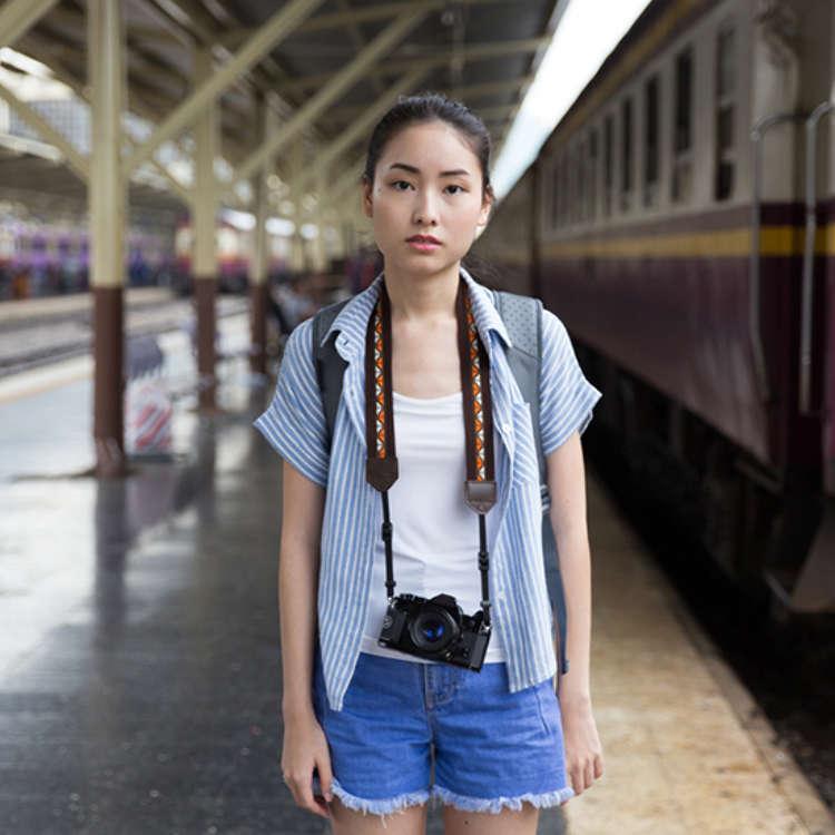 中国人通訳ガイドが語る、日本観光で中国人が感じた6つのホンネ