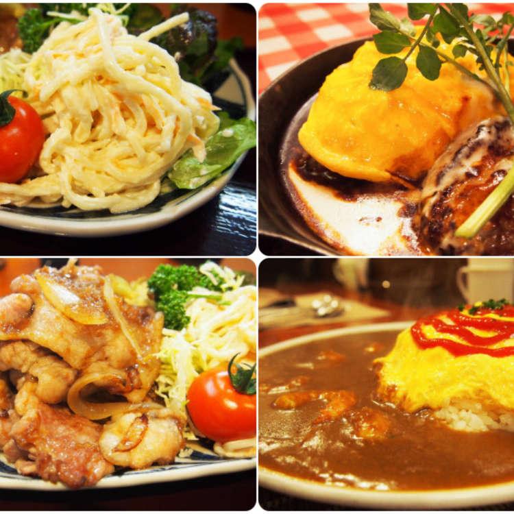 日本家常菜的好滋味!東京必吃美味家庭料理餐廳