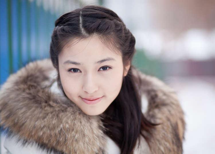 中国人女性が本音を暴露!日本との違いを感じた7つのこと