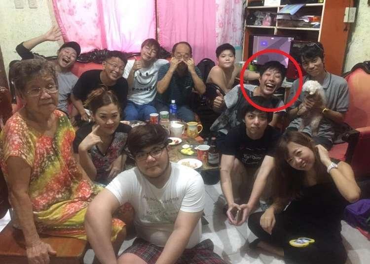 フィリピン在住よしもと芸人が日本に帰国してショックを受けた10の理由