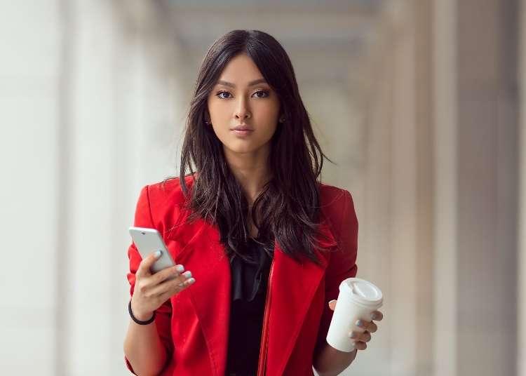 中国人女性が日本の会社の面接を受けてショックだった7の理由