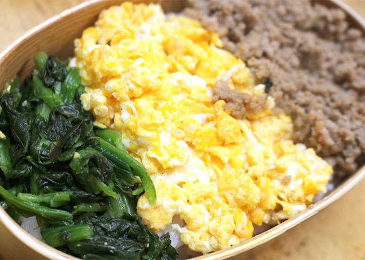 在日アメリカ人は金欠のとき何つくって食べる?アメリカ×日本の融合レシピが使える!
