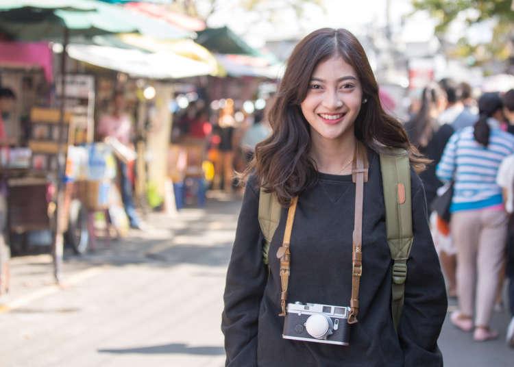 ベトナム在住日本人が聞いた、ベトナム人が日本について感じる5つの本音