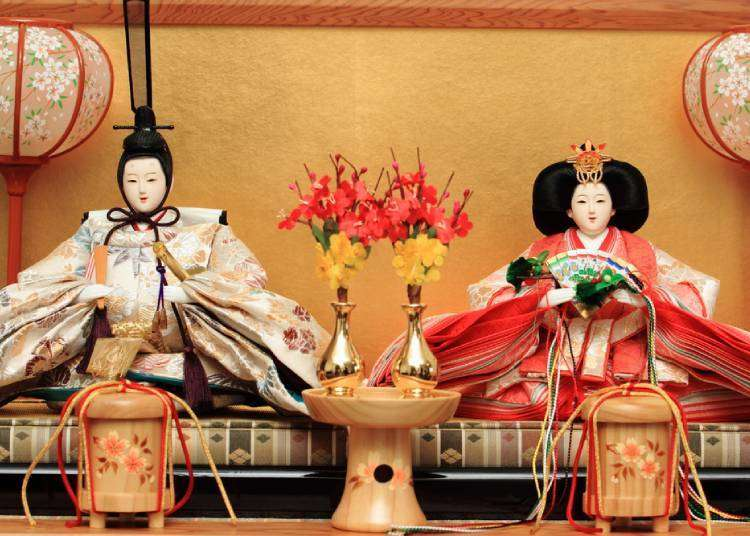 中国人は左のまぶたが腫れるとお金持ちに!?日本では知られていない海外のおもしろい迷信・風習