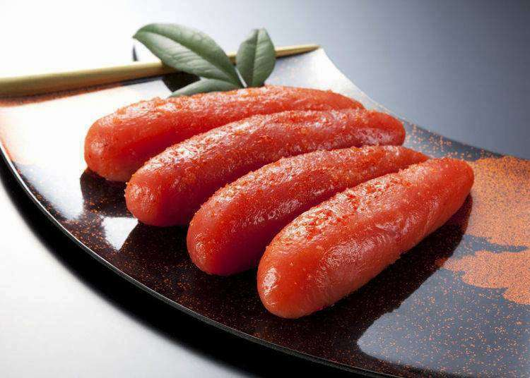 11 Japanese Regional Food Souvenirs You Have To Try!