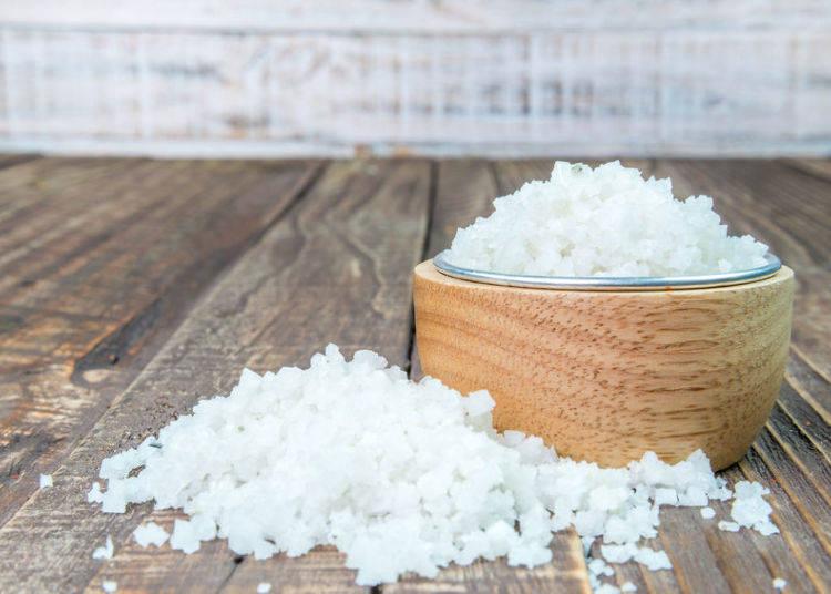 Salt (Kanazawa)