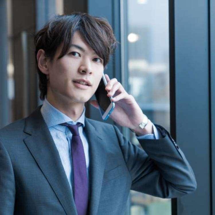 世界から「優しい」と称される日本人の本質とは