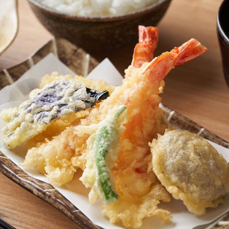 5 Unique Japanese Foods that are a Big Hit with Foreigners!