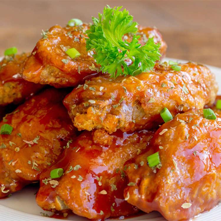 外国人は鶏肉が余っていたら何を作る?世界で愛される鶏肉レシピを外国人と日本人に聞いてみた!