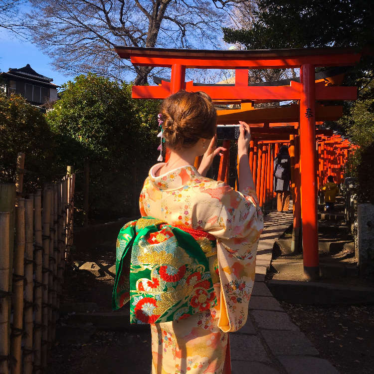 Visiting a Japanese Shinto Shrine – Everything You Need to Know, Step by Step!