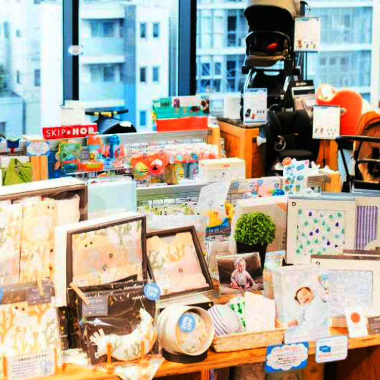 Special Coupons! Tokyo's 5 Recommended Shops for Souvenirs, Gifts, and Apparel!