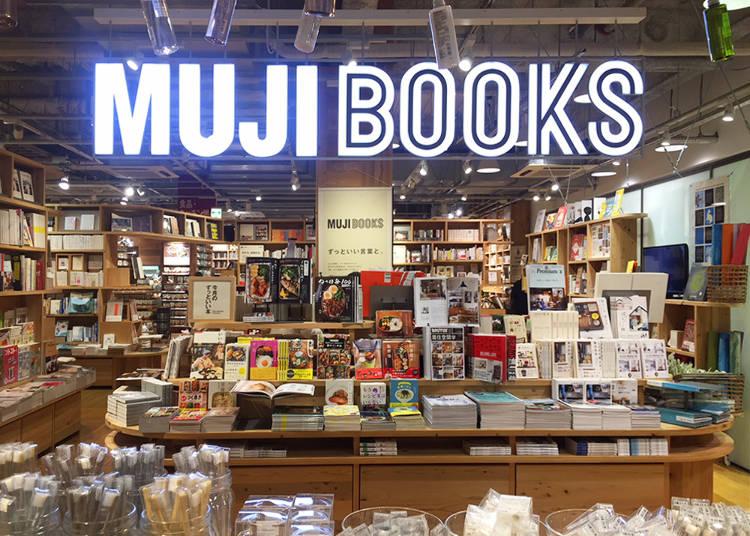 e2ba75239 Exploring the World s Largest MUJI Store! - LIVE JAPAN (Japanese ...
