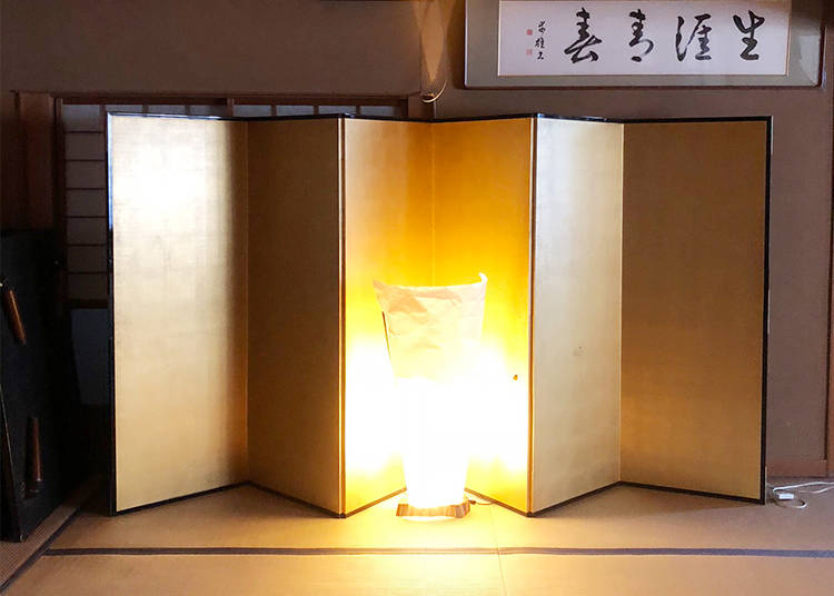 2. Seizan-So: Heal Heart and Mind at Musashi Mitake Shrine (Tokyo, Ome City)