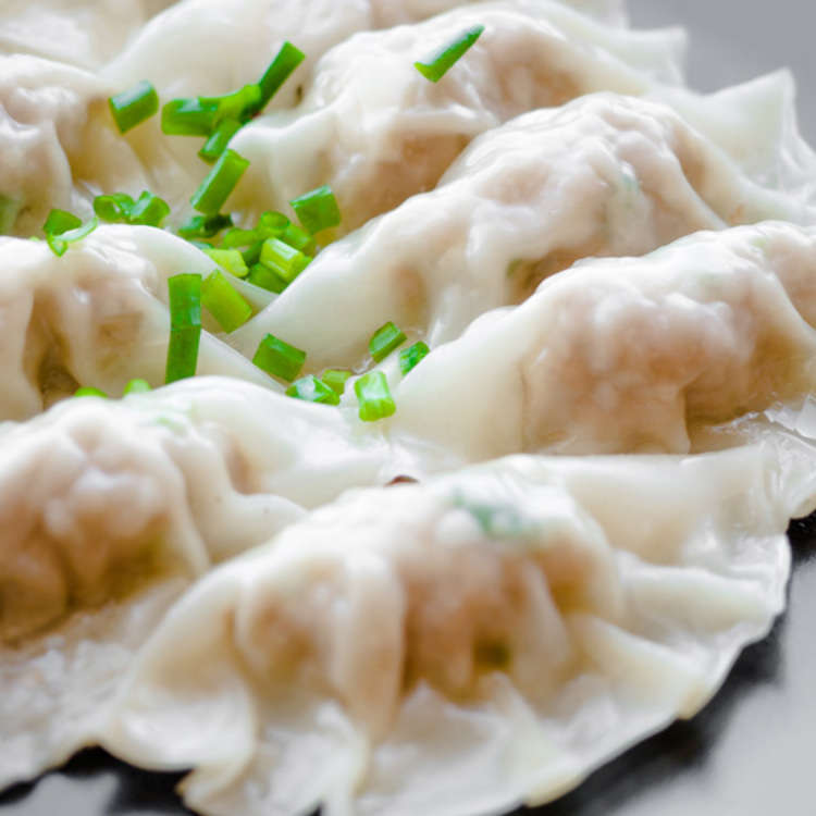 Trendy or Traditional? Find Your Favorite Mouth-Watering Gyoza in Tokyo!