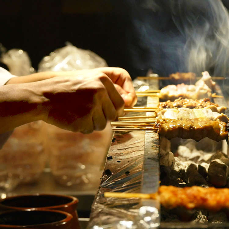 A Beginner's Guide to Becoming a True Yakitori Lover