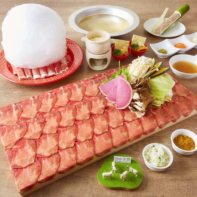 鍋料理也能求新求變!東京必吃絕品特殊鍋物料理餐廳五選
