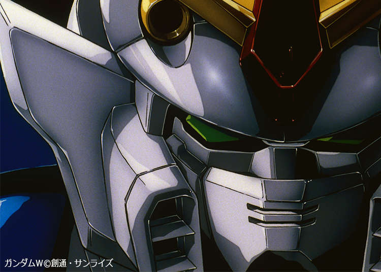 Gundam and Creative Diversity: How Studio Sunrise Helped to Shape Anime as We Know It