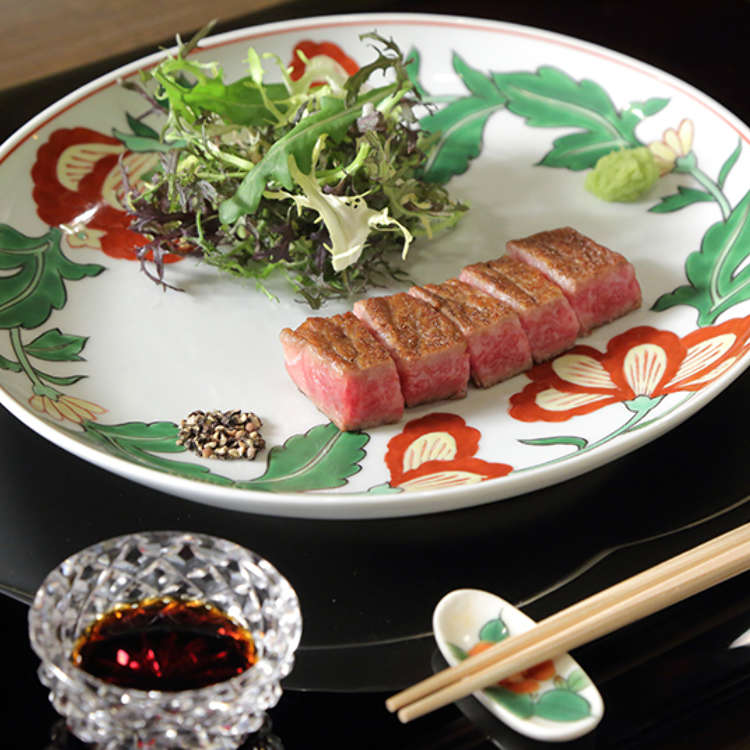 While In Japan, Savor Wagyu Beef – Fine Japanese Cuisine!