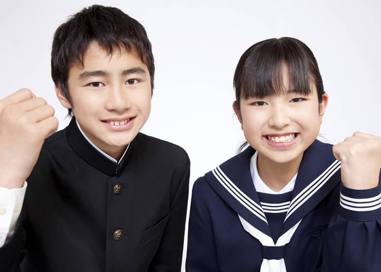 associated-regulations-japanese-teens