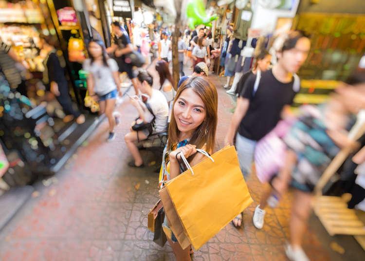 日本人氣電子商場BicCamera 優惠與便利服務一起報給你知(附超值優惠券)