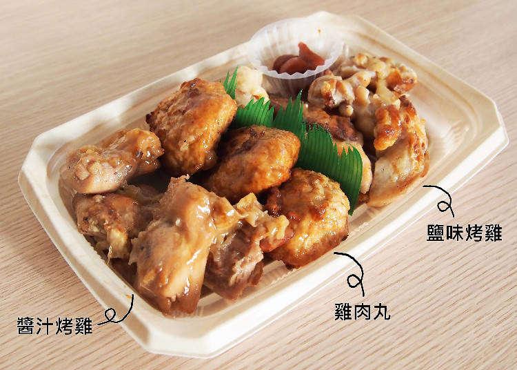 便利商店就是你的深夜食堂,日本3大超商宵夜精選12款