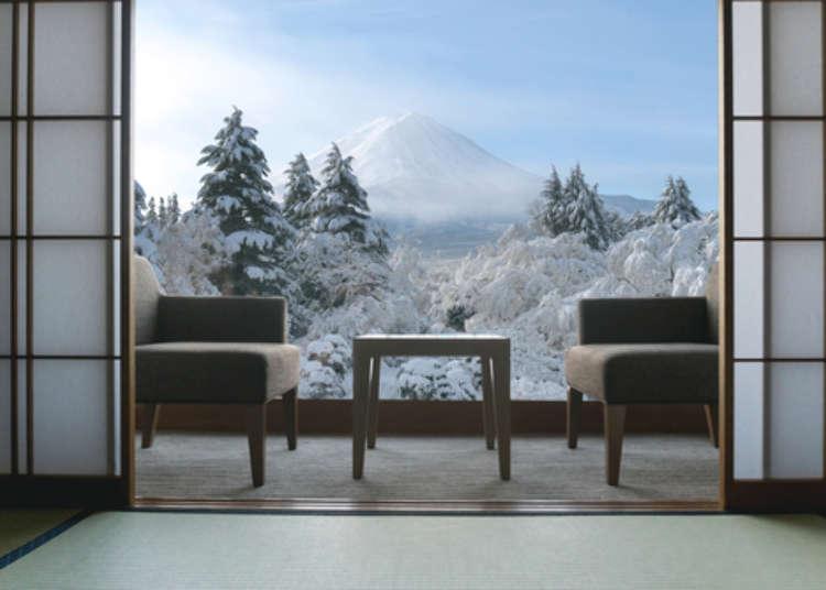 日本旅遊住好也要住得巧 在地飯店人員教你訂房有一套  <基本篇>