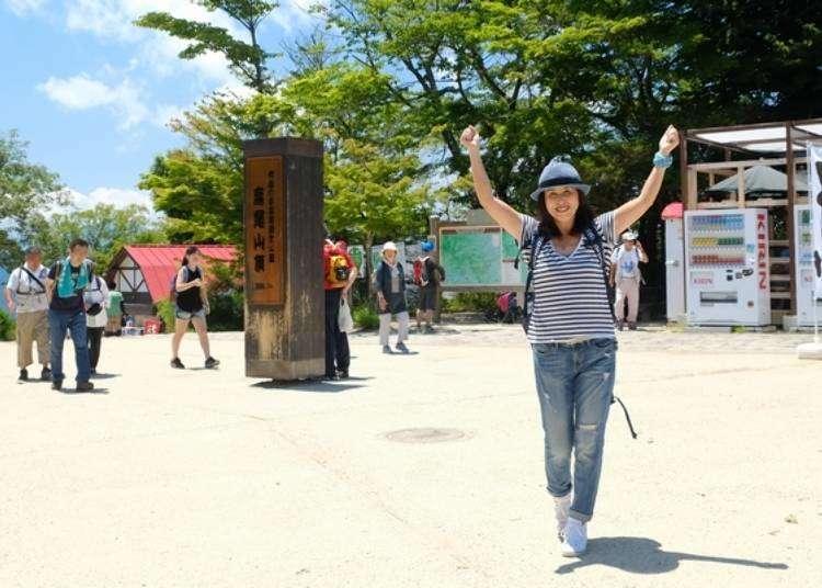 夏季絕對要來東京玩! 有多好玩這裡一次全部告訴你!