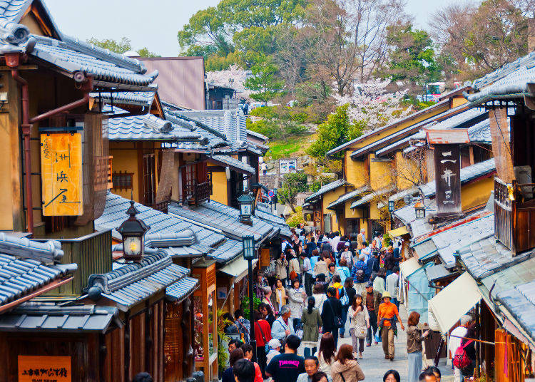 """Omotenashi"" – Mind-Blowing Service in the Spirit of Japanese Hospitality"