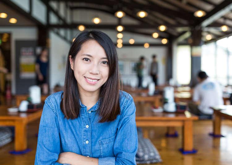 「世界よこれが日本のサービスだ」韓国人女性が日本に来て衝撃を受けたおもてなしとは