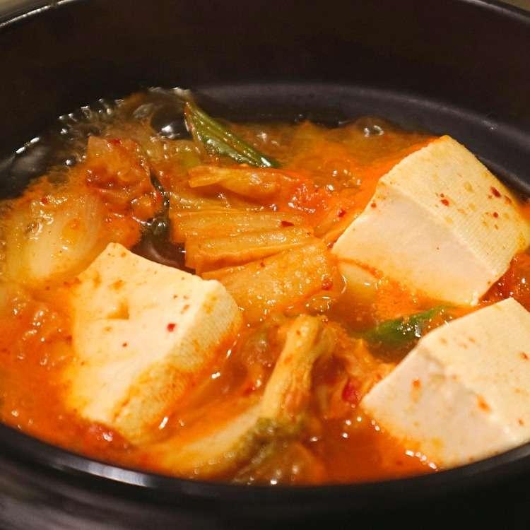 【韓国人オモニ直伝】おいしいキムチ料理の「あ・か・さ・た・な」って?キムチ料理の達人おすすめのメニュー厳選3つ