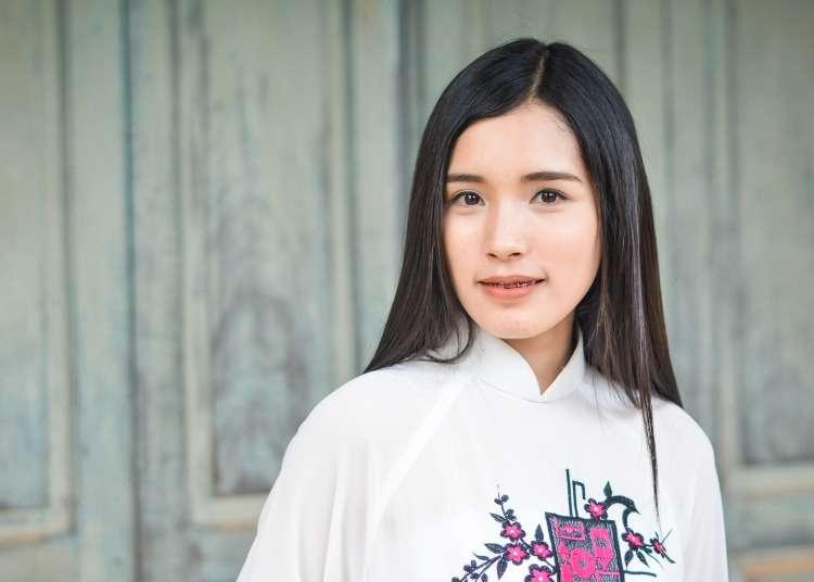 ベトナム人女性が日本に来てショックを受けた6つの理由