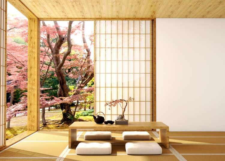 日本旅遊住好也要住得巧 在地飯店人員教你訂房有一套 《實戰Q&A篇》