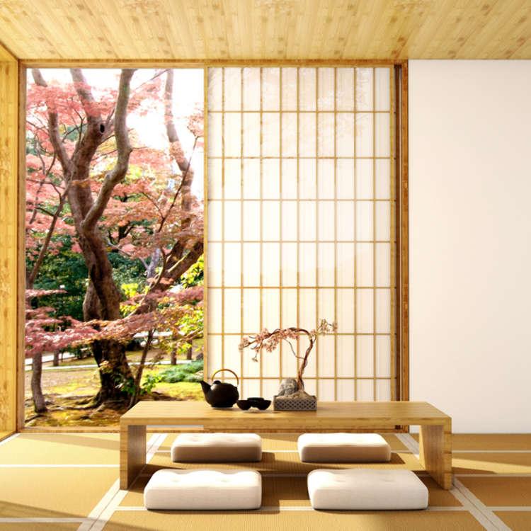 日本旅遊住好也要住得巧 在地飯店人員教你訂房有一套 <實戰Q&A篇>
