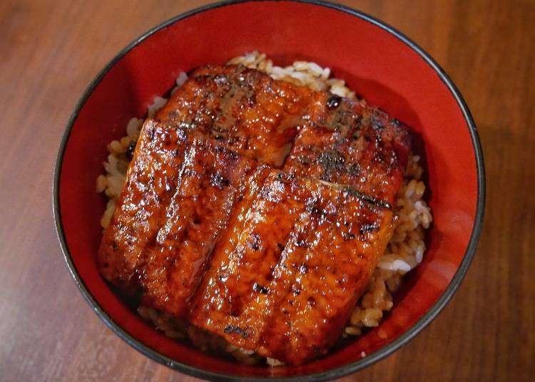 【上野】超高CP值銅板價美食 在地人激推的人氣料理