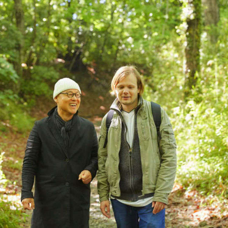 Culture Walk with Morita-san: Exploring Japan's Old Silk Road Around Mt. Takao