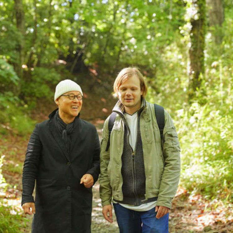 Culture Walk with Morita-san: Exploring Japan's Old Silk Road Around Mt. Takao