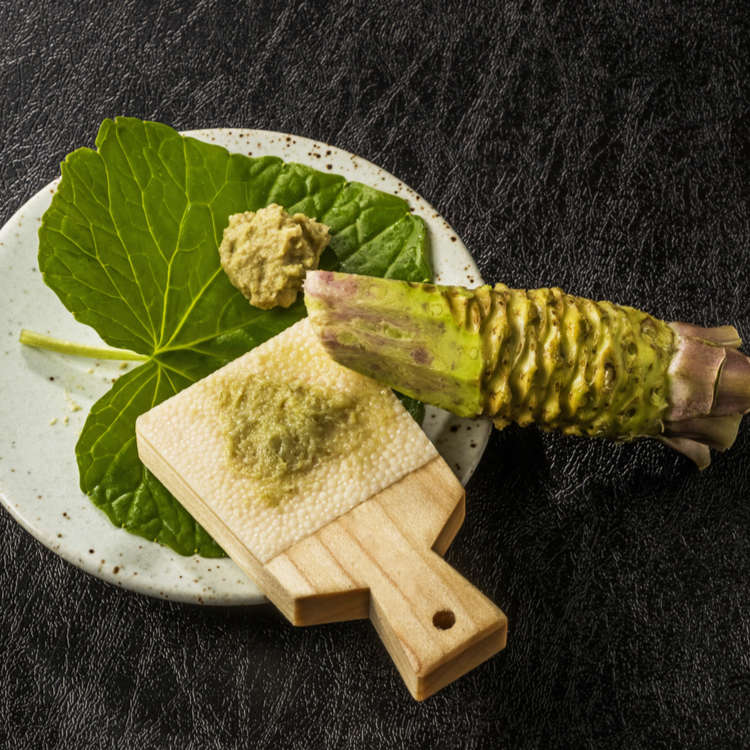 13 Curious Things You Never Knew About Wasabi!