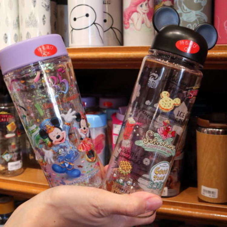 Tokyo Disney Resort Classic Souvenirs Selected by Hardcore Disney Fan!